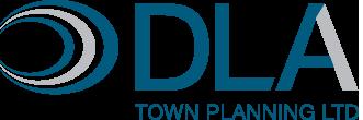 DLA Town Planning