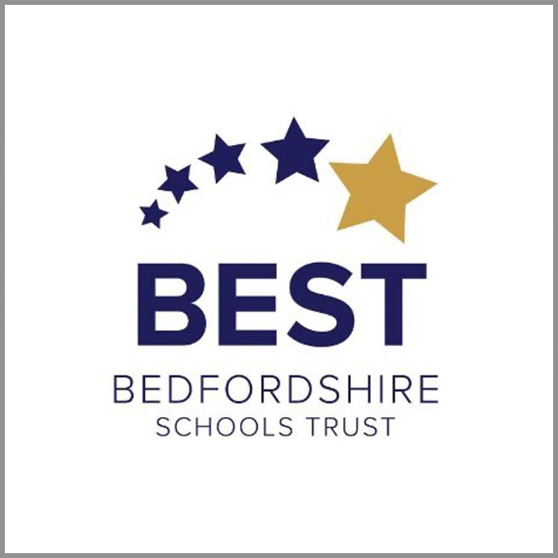 Bedfordshire Schools Trust